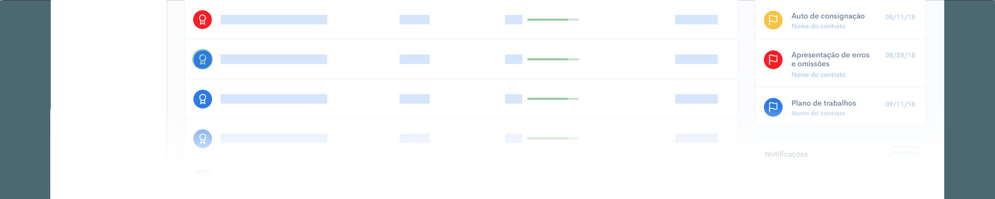 Datalink Screen