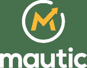 produtos - datalink