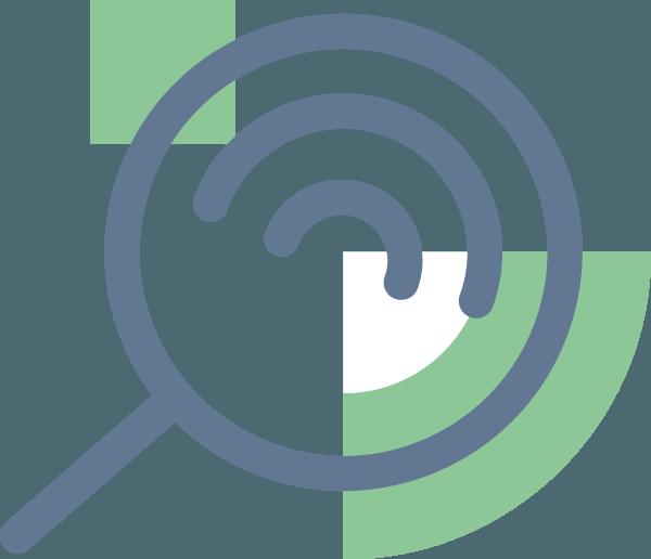 cibersegurança - icon